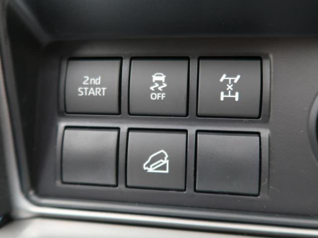 TX 登録済未使用車 4WD 5人乗 サンルーフ モデリスタエアロ クルコン スマキー ディーゼル LED(55枚目)