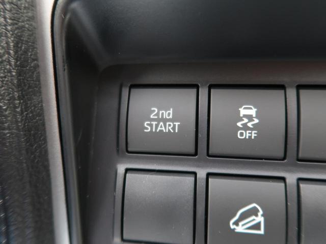TX 登録済未使用車 4WD 5人乗 サンルーフ モデリスタエアロ クルコン スマキー ディーゼル LED(56枚目)