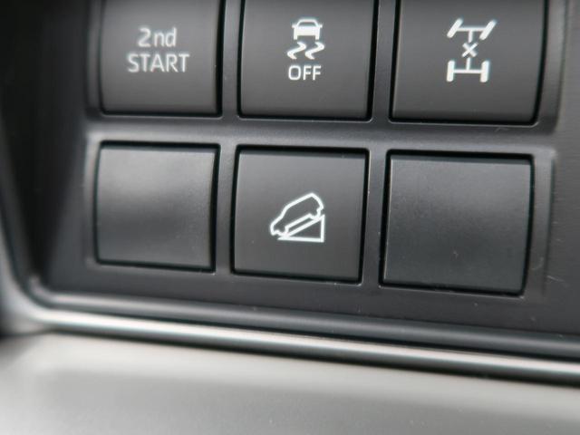 TX 登録済未使用車 4WD 5人乗 サンルーフ モデリスタエアロ クルコン スマキー ディーゼル LED(59枚目)