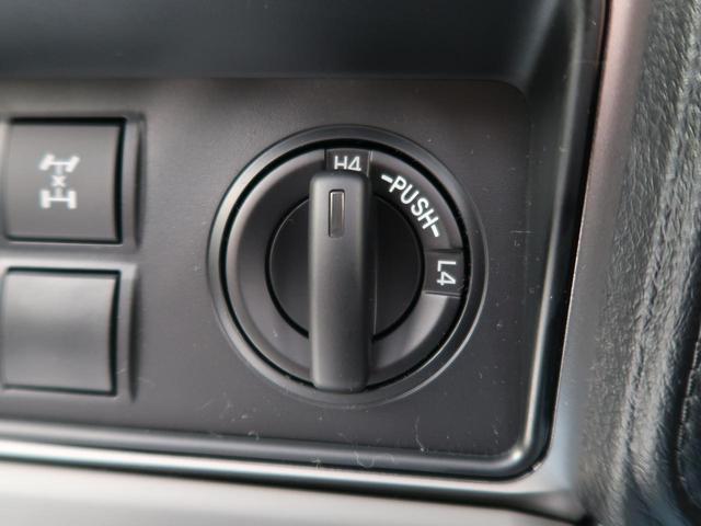 TX 登録済未使用車 4WD 5人乗 サンルーフ モデリスタエアロ クルコン スマキー ディーゼル LED(60枚目)