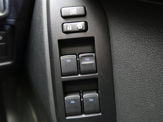 TX 登録済未使用車 4WD 5人乗 サンルーフ モデリスタエアロ クルコン スマキー ディーゼル LED(61枚目)