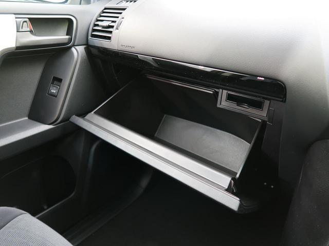 TX 登録済未使用車 4WD 5人乗 サンルーフ モデリスタエアロ クルコン スマキー ディーゼル LED(62枚目)
