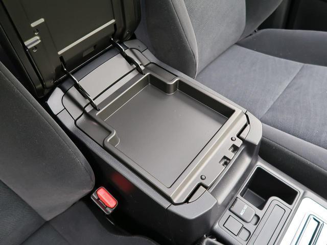 TX 登録済未使用車 4WD 5人乗 サンルーフ モデリスタエアロ クルコン スマキー ディーゼル LED(63枚目)