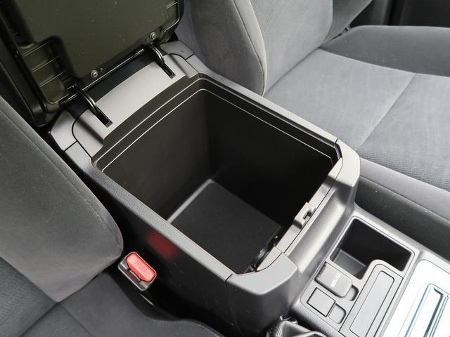 TX 登録済未使用車 4WD 5人乗 サンルーフ モデリスタエアロ クルコン スマキー ディーゼル LED(64枚目)