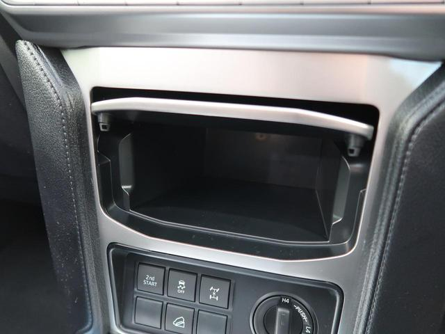 TX 登録済未使用車 4WD 5人乗 サンルーフ モデリスタエアロ クルコン スマキー ディーゼル LED(65枚目)