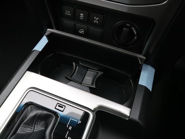TX 登録済未使用車 4WD 5人乗 サンルーフ モデリスタエアロ クルコン スマキー ディーゼル LED(66枚目)