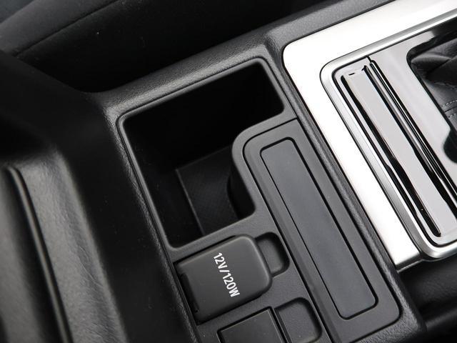 TX 登録済未使用車 4WD 5人乗 サンルーフ モデリスタエアロ クルコン スマキー ディーゼル LED(67枚目)