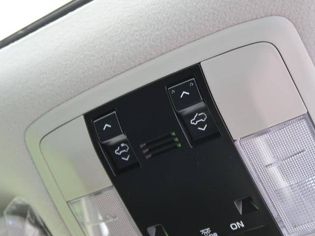 TX 登録済未使用車 4WD 5人乗 サンルーフ モデリスタエアロ クルコン スマキー ディーゼル LED(68枚目)