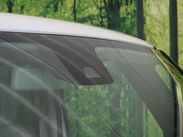 S 届出済未使用車 キーレス オートライト アイドリングストップ 盗難防止 シートアンダーボックス(3枚目)