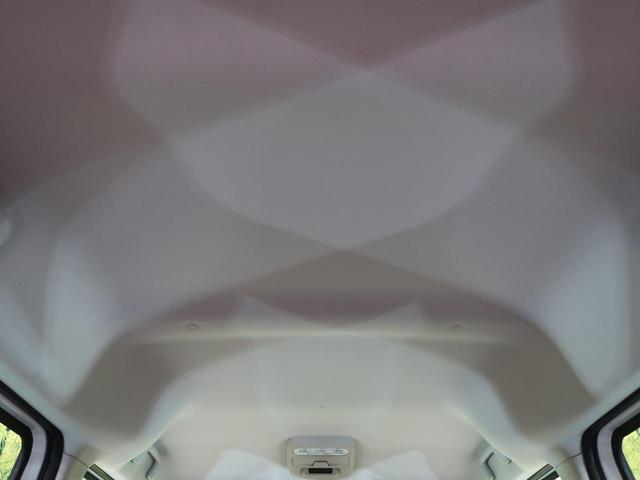 S 届出済未使用車 キーレス オートライト アイドリングストップ 盗難防止 シートアンダーボックス(4枚目)