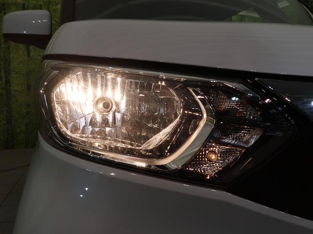 S 届出済未使用車 キーレス オートライト アイドリングストップ 盗難防止 シートアンダーボックス(24枚目)