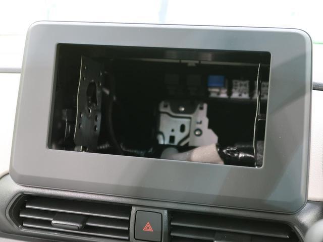 S 届出済未使用車 キーレス オートライト アイドリングストップ 盗難防止 シートアンダーボックス(36枚目)
