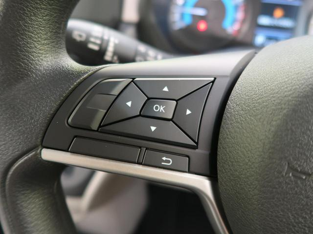 S 届出済未使用車 キーレス オートライト アイドリングストップ 盗難防止 シートアンダーボックス(41枚目)