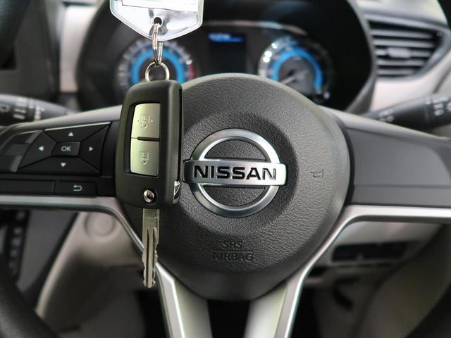 S 届出済未使用車 キーレス オートライト アイドリングストップ 盗難防止 シートアンダーボックス(42枚目)