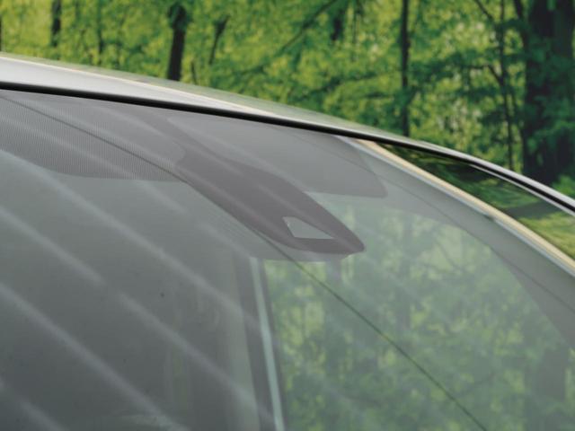 ハイウェイスター 登録済未使用車 衝突軽減装置 デュアルバックドア スマートキー オートエアコン 盗難防止 ロールシェード クルーズコントロール(3枚目)