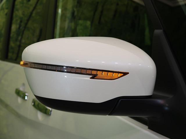 ハイウェイスター 登録済未使用車 衝突軽減装置 デュアルバックドア スマートキー オートエアコン 盗難防止 ロールシェード クルーズコントロール(23枚目)
