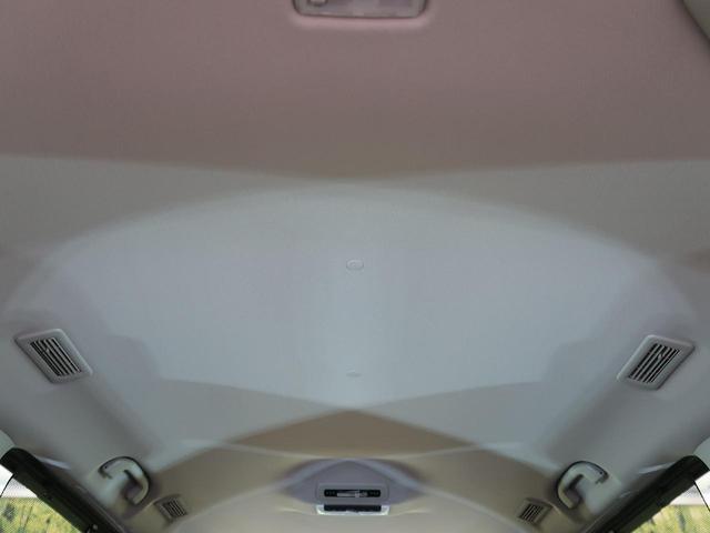 ハイウェイスター 登録済未使用車 衝突軽減装置 デュアルバックドア スマートキー オートエアコン 盗難防止 ロールシェード クルーズコントロール(32枚目)