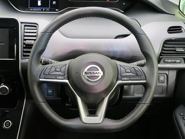 ハイウェイスター 登録済未使用車 衝突軽減装置 デュアルバックドア スマートキー オートエアコン 盗難防止 ロールシェード クルーズコントロール(34枚目)