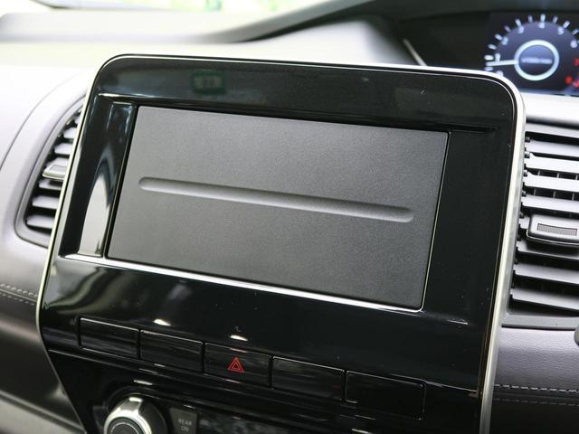 ハイウェイスター 登録済未使用車 衝突軽減装置 デュアルバックドア スマートキー オートエアコン 盗難防止 ロールシェード クルーズコントロール(39枚目)