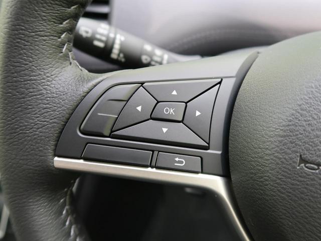 ハイウェイスター 登録済未使用車 衝突軽減装置 デュアルバックドア スマートキー オートエアコン 盗難防止 ロールシェード クルーズコントロール(43枚目)