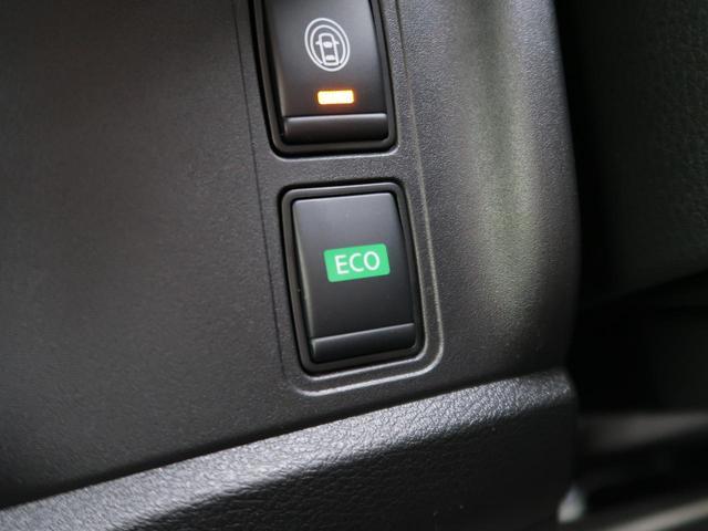 ハイウェイスター 登録済未使用車 衝突軽減装置 デュアルバックドア スマートキー オートエアコン 盗難防止 ロールシェード クルーズコントロール(49枚目)