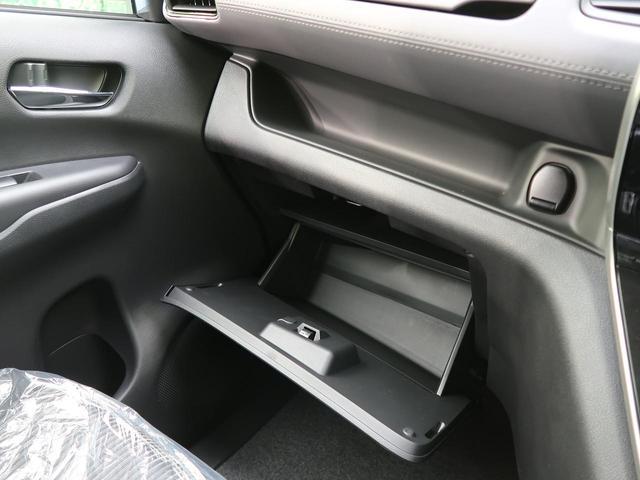ハイウェイスター 登録済未使用車 衝突軽減装置 デュアルバックドア スマートキー オートエアコン 盗難防止 ロールシェード クルーズコントロール(52枚目)