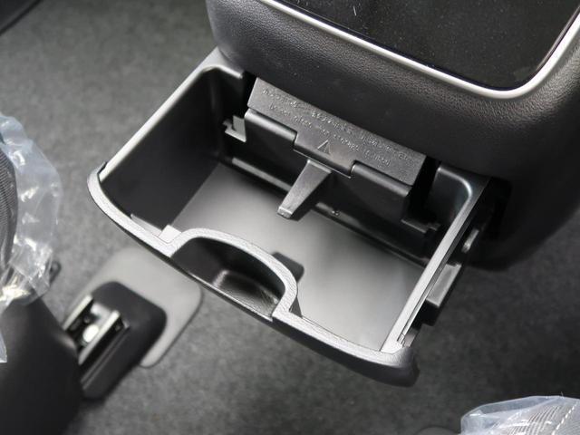 ハイウェイスター 登録済未使用車 衝突軽減装置 デュアルバックドア スマートキー オートエアコン 盗難防止 ロールシェード クルーズコントロール(56枚目)