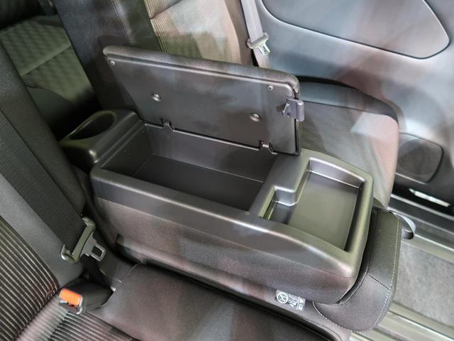 ハイウェイスター 登録済未使用車 衝突軽減装置 デュアルバックドア スマートキー オートエアコン 盗難防止 ロールシェード クルーズコントロール(60枚目)