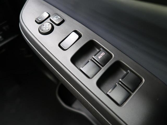 G 登録済未使用車 盗難防止 バックカメラ 電動格納ミラー オートライト オートエアコン スマキー(6枚目)