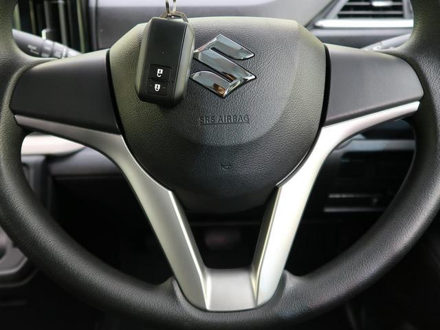 G 登録済未使用車 盗難防止 バックカメラ 電動格納ミラー オートライト オートエアコン スマキー(9枚目)