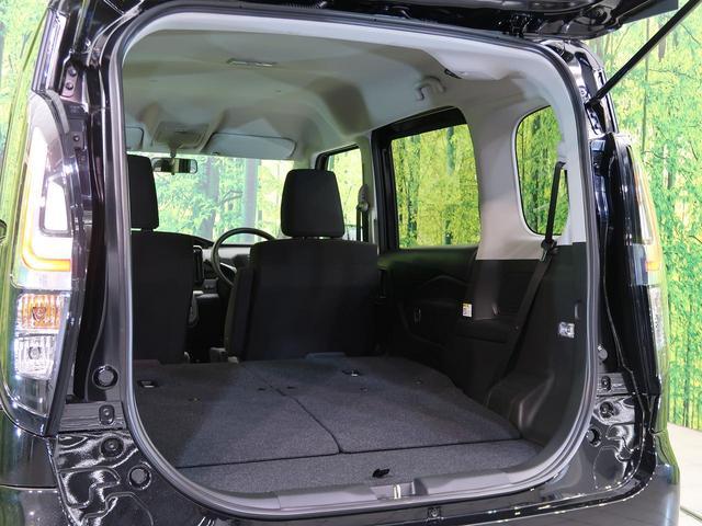 G 登録済未使用車 盗難防止 バックカメラ 電動格納ミラー オートライト オートエアコン スマキー(15枚目)