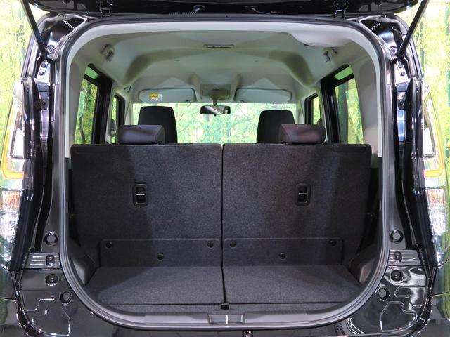 G 登録済未使用車 盗難防止 バックカメラ 電動格納ミラー オートライト オートエアコン スマキー(30枚目)