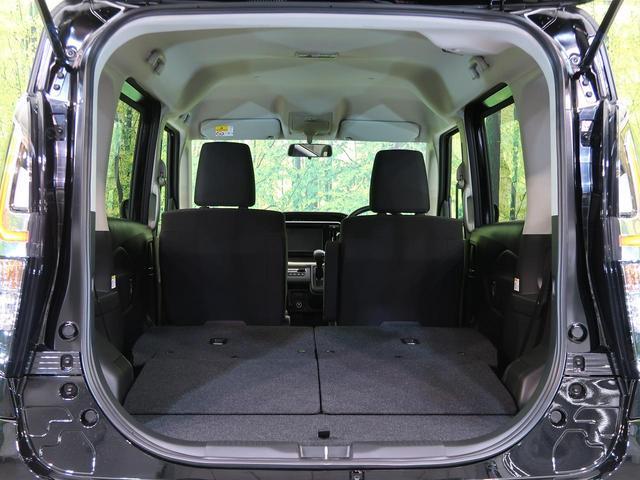 G 登録済未使用車 盗難防止 バックカメラ 電動格納ミラー オートライト オートエアコン スマキー(31枚目)