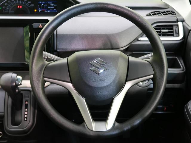 G 登録済未使用車 盗難防止 バックカメラ 電動格納ミラー オートライト オートエアコン スマキー(34枚目)