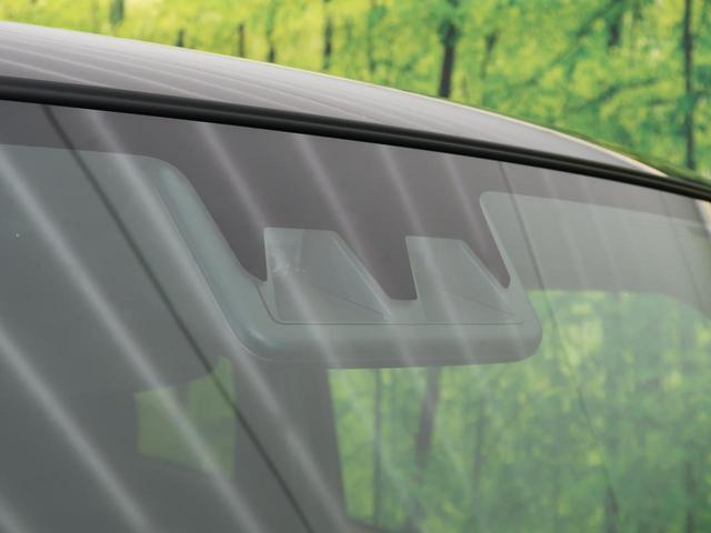 Gターボ 届出済未使用車 衝突軽減 ターボ ガラスルーフ オートエアコン LED ACC ソナー オートライト(3枚目)