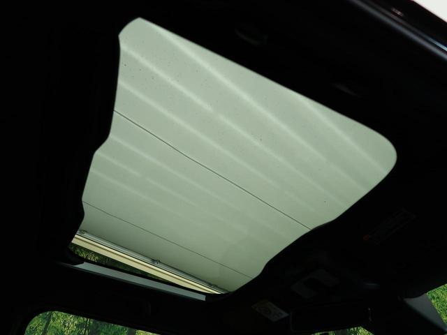 Gターボ 届出済未使用車 衝突軽減 ターボ ガラスルーフ オートエアコン LED ACC ソナー オートライト(5枚目)