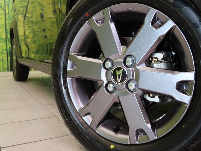 Gターボ 届出済未使用車 衝突軽減 ターボ ガラスルーフ オートエアコン LED ACC ソナー オートライト(11枚目)