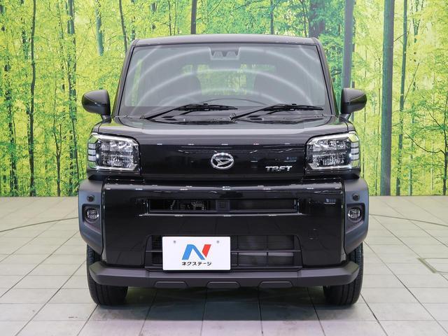 Gターボ 届出済未使用車 衝突軽減 ターボ ガラスルーフ オートエアコン LED ACC ソナー オートライト(16枚目)
