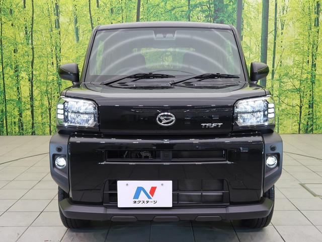 Gターボ 届出済未使用車 衝突軽減 ターボ ガラスルーフ オートエアコン LED ACC ソナー オートライト(22枚目)