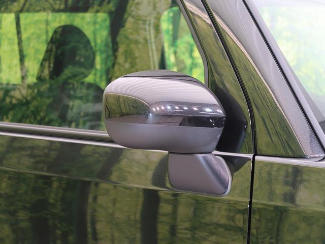 Gターボ 届出済未使用車 衝突軽減 ターボ ガラスルーフ オートエアコン LED ACC ソナー オートライト(23枚目)