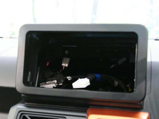 Gターボ 届出済未使用車 衝突軽減 ターボ ガラスルーフ オートエアコン LED ACC ソナー オートライト(41枚目)