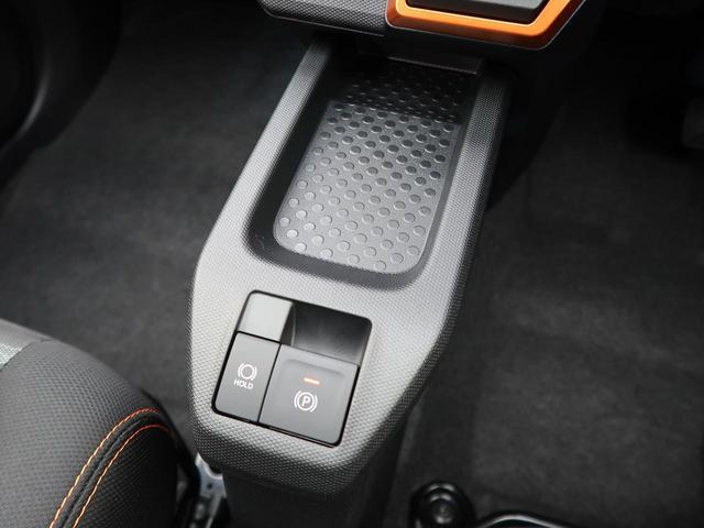 Gターボ 届出済未使用車 衝突軽減 ターボ ガラスルーフ オートエアコン LED ACC ソナー オートライト(53枚目)