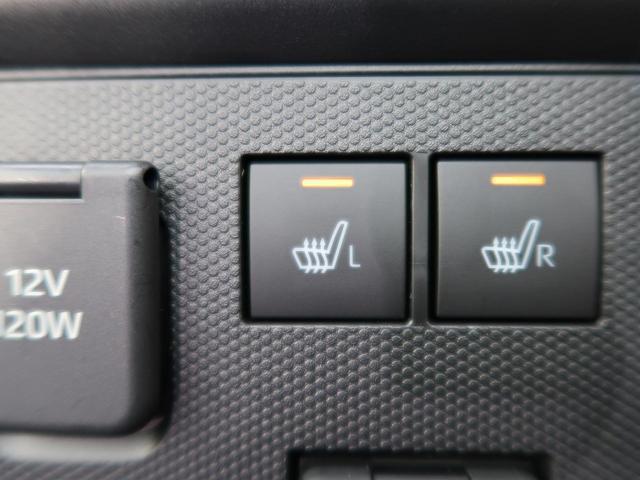 Gターボ 届出済未使用車 衝突軽減 ターボ ガラスルーフ オートエアコン LED ACC ソナー オートライト(57枚目)