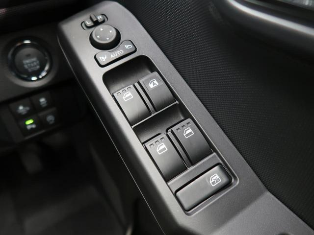 Gターボ 届出済未使用車 衝突軽減 ターボ ガラスルーフ オートエアコン LED ACC ソナー オートライト(61枚目)