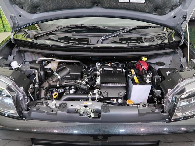 Gターボ 届出済未使用車 衝突軽減 ターボ ガラスルーフ オートエアコン LED ACC ソナー オートライト(63枚目)