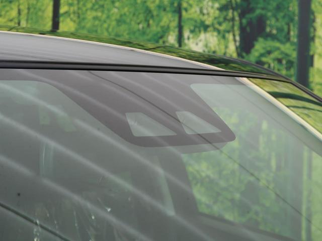 G 登録済未使用車 LED 衝突軽減 AHB 純正16AW スマキー ソナー スマキー&プッシュスタート(3枚目)