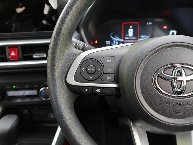 G 登録済未使用車 LED 衝突軽減 AHB 純正16AW スマキー ソナー スマキー&プッシュスタート(4枚目)