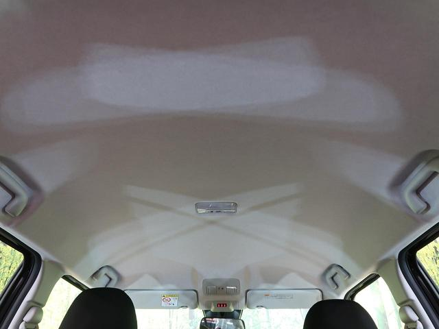 G 登録済未使用車 LED 衝突軽減 AHB 純正16AW スマキー ソナー スマキー&プッシュスタート(7枚目)