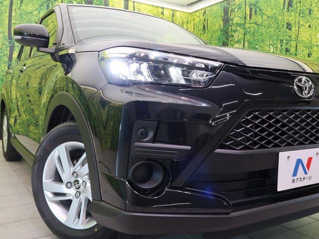 G 登録済未使用車 LED 衝突軽減 AHB 純正16AW スマキー ソナー スマキー&プッシュスタート(10枚目)