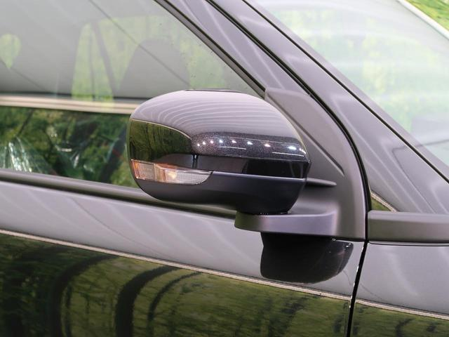 G 登録済未使用車 LED 衝突軽減 AHB 純正16AW スマキー ソナー スマキー&プッシュスタート(23枚目)